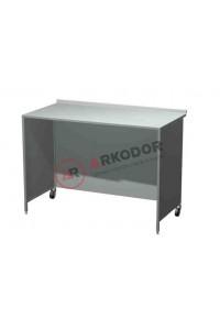 Стол лабораторный AR-XL30 ARKODOR