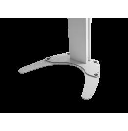 Art PLUS панорамный рентген FONA (БУ)