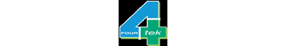 Компрессоры 4-Tek