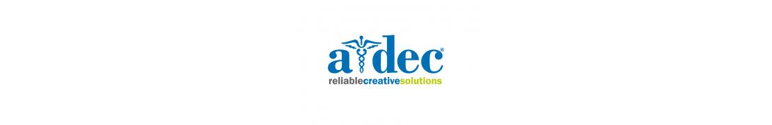 Стоматологические установки A-DEC