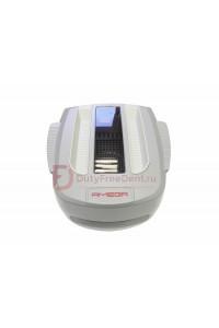 AMEGA-5801 - Ультразвуковая мойка 1400 мл AMEGA