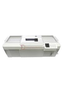 AMEGA-5890II - Ультразвуковая мойка 9000 мл с подогревом AMEGA
