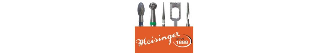 Боры Meisinger