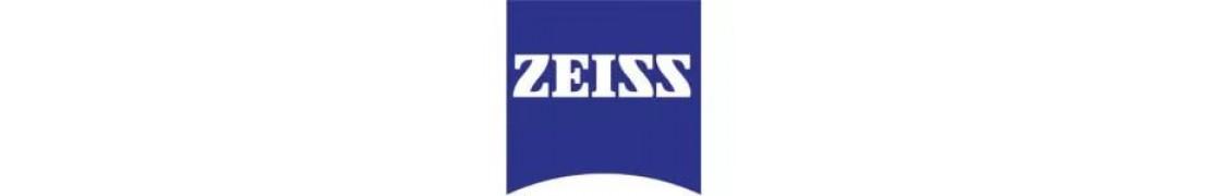 Микроскопы Carl Zeiss