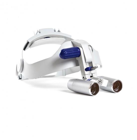EyeMag Pro S Carl Zeiss