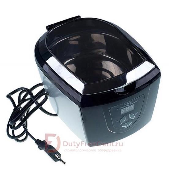 CD-7810A - ультразвуковая мойка, 0,7 л Codyson