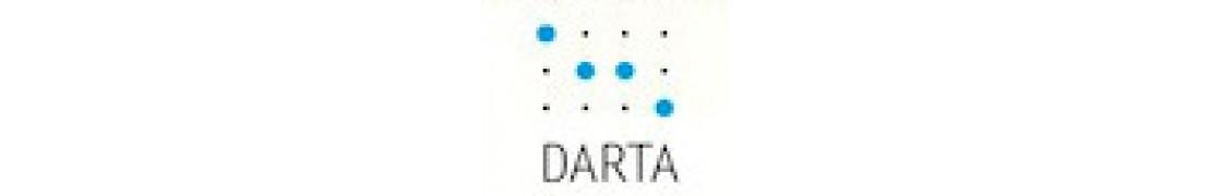 Стоматологические установки SDS-Darta