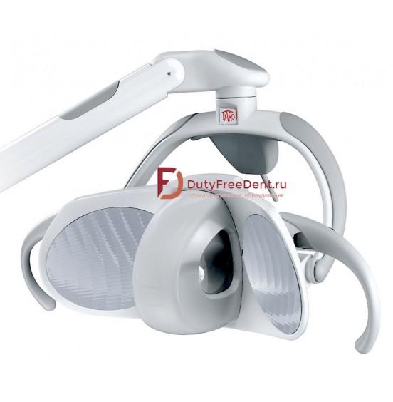 Darta SDS 2000 MAIA - установка стоматологическая  с нижней подачей инструментов Дарта СДС