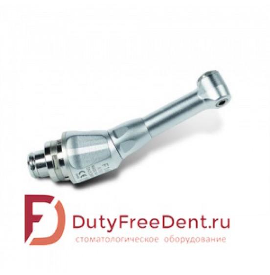 Наконечник для эндомотора X-Smart угловой Contra-angle с редукционной головкой 16:1 Dentsply Maillefer (Швейцария)