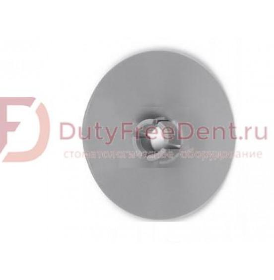 Запорная крышка Durr 7100-100-04