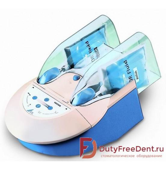 Vector Пародонтологический аппарат | Durr Dental