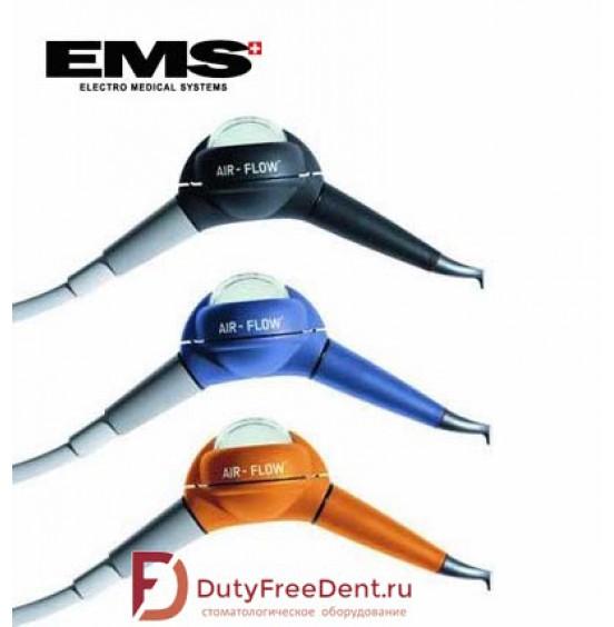 Air-Flow Handy 2 порошкоструйный наконечник | EMS