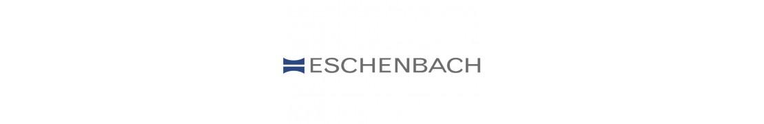 Оптические системы Eschenbach