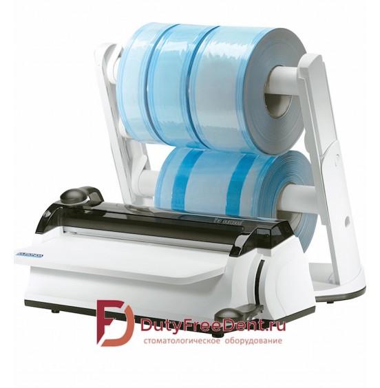 EUROSEAL Запечатывающая машинка