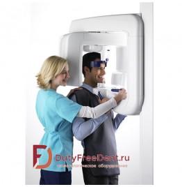 Gendex GXDP-300 Ортопантомограф, цифровая панорамная рентгенодиагностическая система