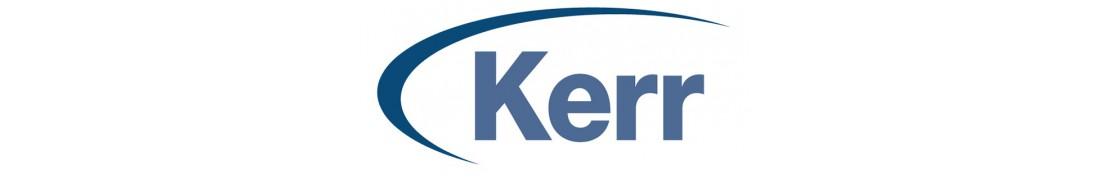 Полимеризационные лампы  Kerr