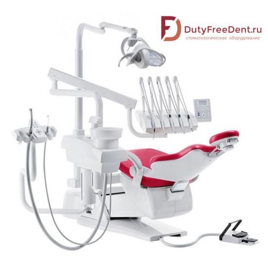 Estetica E30 стоматологическая установка Эстетика Е30 KaVo