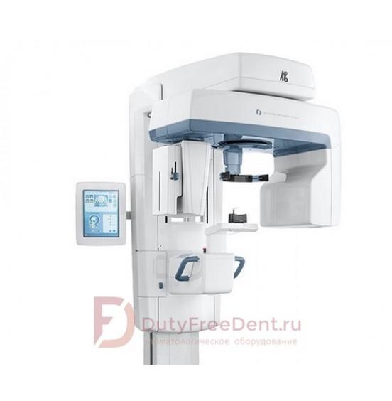 OP300 Maxio - Ортопантомограф  с функцией компьютерного томографа 13x15 KaVo