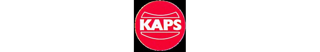 Микроскопы Karl Kaps