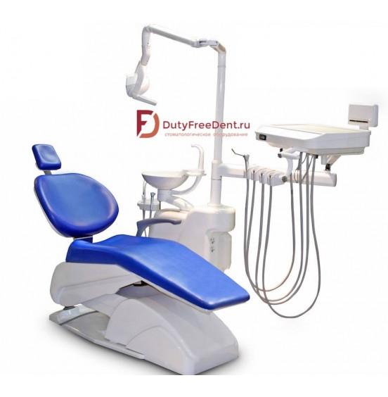 LEGRIN 515 стоматологическая установка Легрин