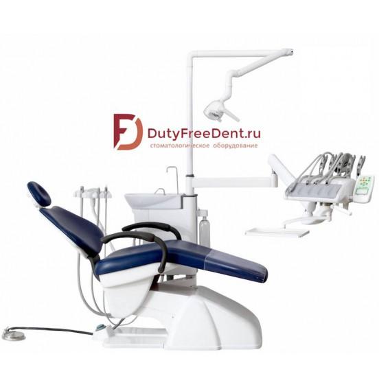 LEGRIN 530 стоматологическая установка Легрин