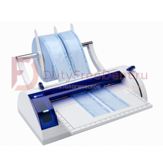 Millseal Plus упаковочная машинка ламинатор для упаковки инструмента Mocom Италия