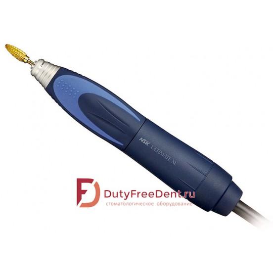 UMXL-Torque  зуботехнический  микромотор с наконечником и с кабелем y141440 Ультимейт  NSK
