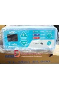 Ti-Max EL400 MD400 JS электромотор y140945  NSK