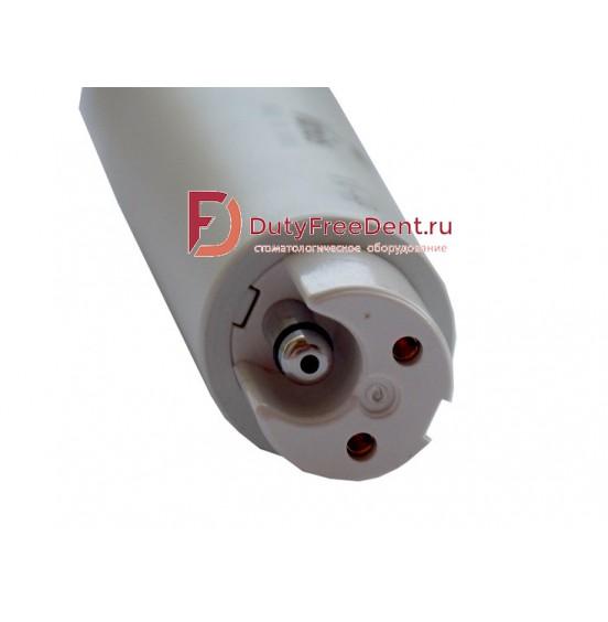 VA-HP  наконечник без оптики к скалеру Varios E177050 NSK