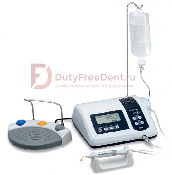 VarioSurg LED ультразвуковая хирургическая система с оптикой y1001929  Вариосерж NSK