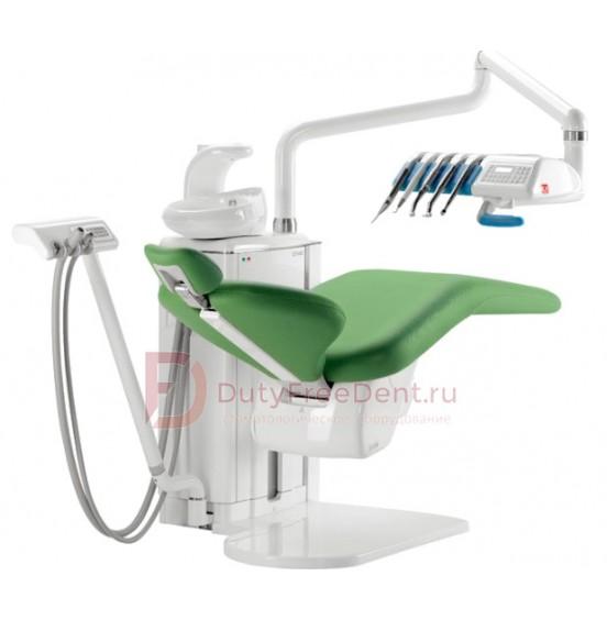 Universal Top OMS стоматологическая установка