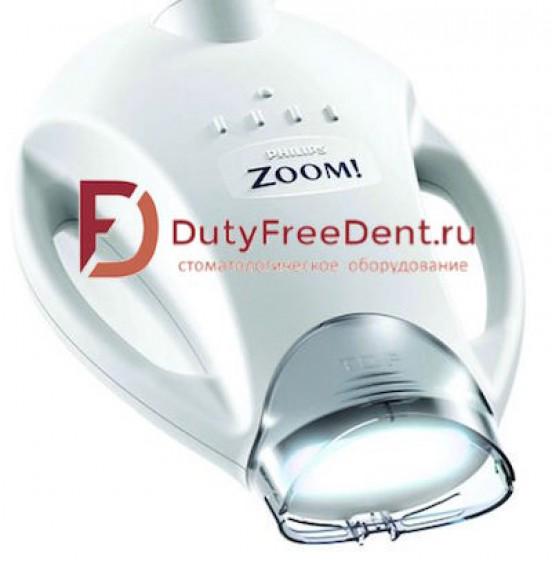 Zoom 3 AP  лампа для кабинетного отбеливания