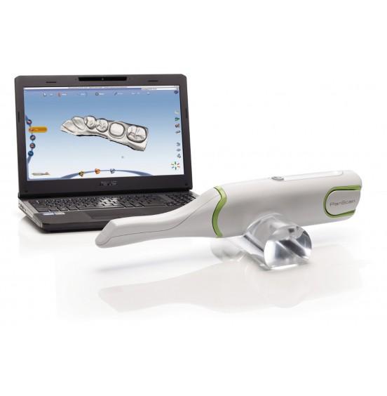 Интраоральный сканер PlanScan