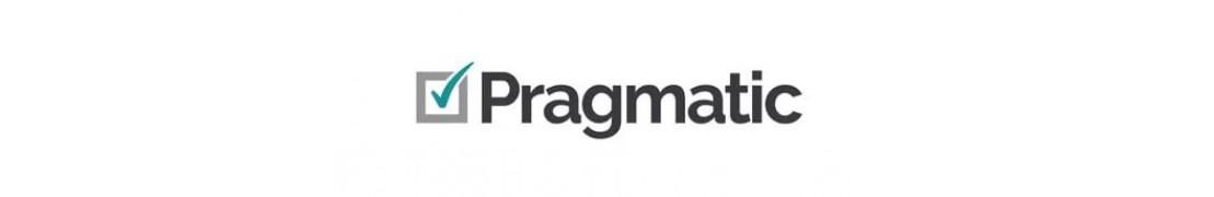 Стоматологические установки Pragmatic