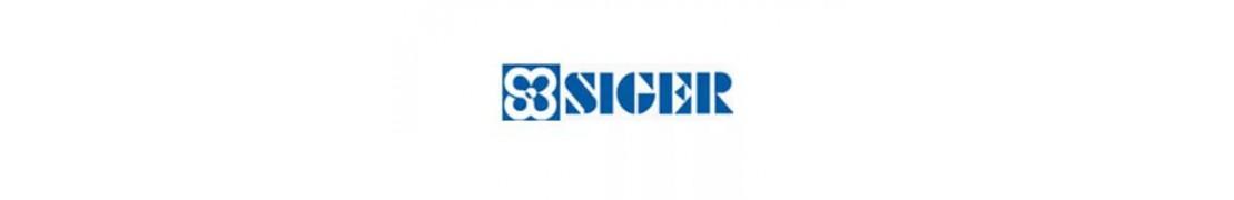 Стоматологические установки Siger