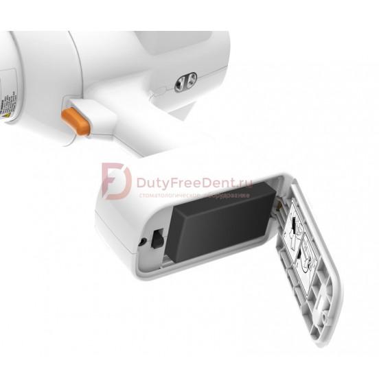 EzRay Air Portable портативный рентген | Vatech ( Ю.Корея)