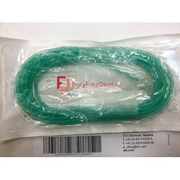 Ирригационная трубка  00929300(10 штук в упаковке) для физиодиспенсера ImplantMed, Elcomed W&H