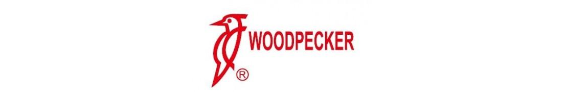 Полимеризационные лампы Woodpecker