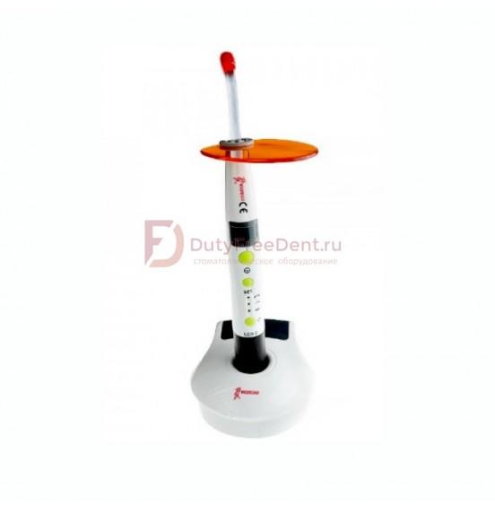 LED-C - беспроводная полимеризационная лампа  Лед С Вудпеккер Woodpecker