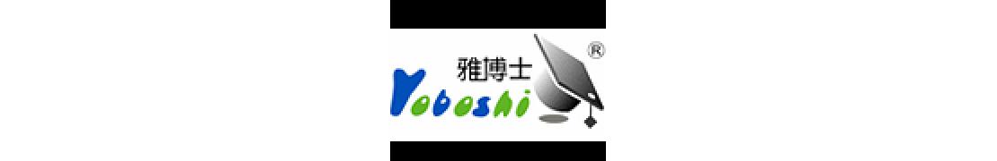 Стоматологические установки Yoboshi