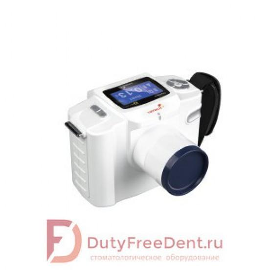 AnyRay Ⅱ - портативный высокочастотный интраоральный рентгеновский аппарат