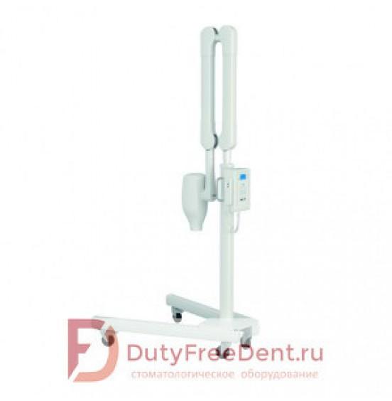 Fona XDC - мобильный дентальный рентгеновский аппарат