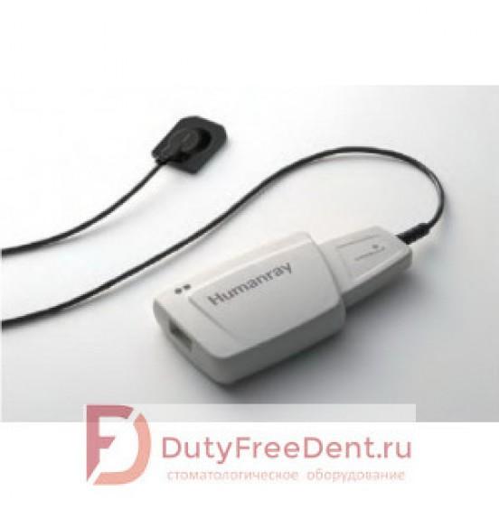HDI1000 - стоматологический радиовизиограф