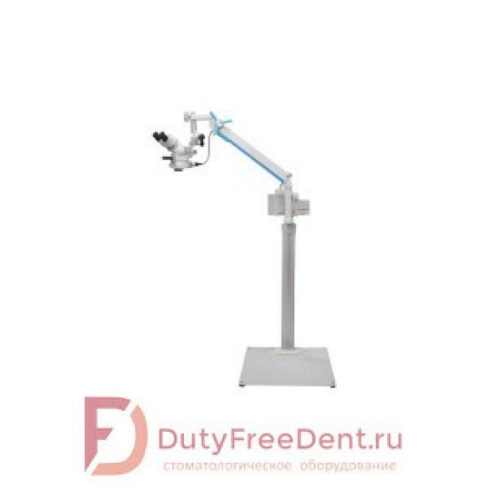 MJ 9100S - стоматологический операционный микроскоп