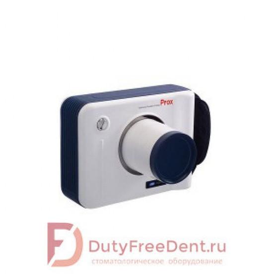 PROX-S - высокочастотный портативный дентальный рентген