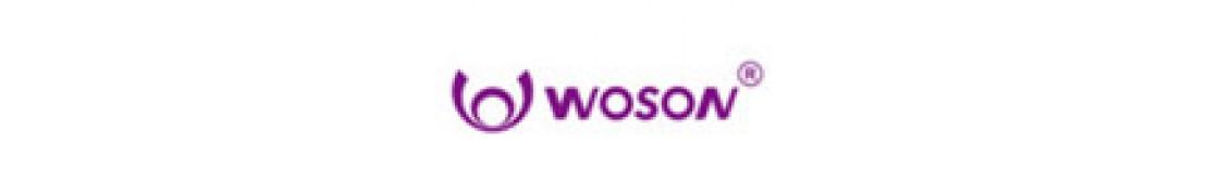 Стоматологические установки Woson